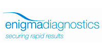 Enigma Diagnostics